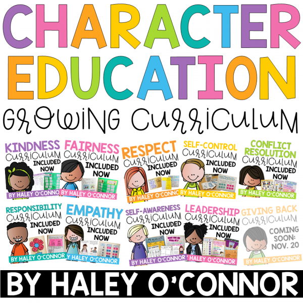 """character education The six pillars of character are the core ethical values of character counts articulated in the aspen declaration, these values were identified by a nonpartisan, nonsectarian (secular) group of youth development experts in 1992 as """"core ethical values that transcend cultural, religious and socioeconomic differences."""