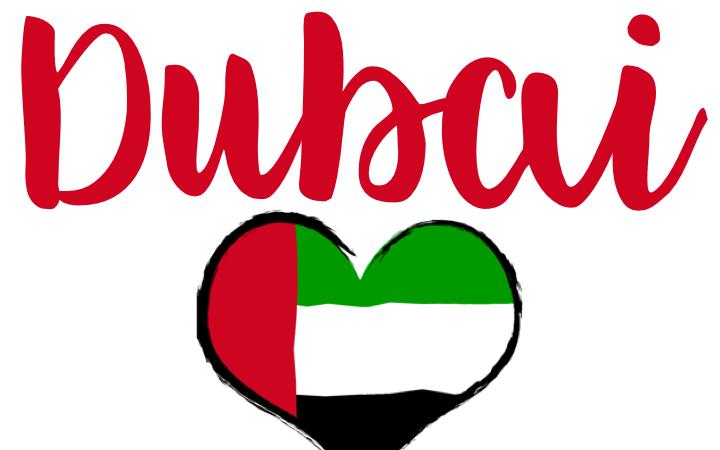 Teaching in Dubai {What's It Really Like}