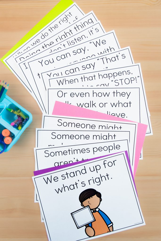 Classroom posters and mottos for building a strong classroom community. Posters to remind students about classroom values and expectations. Classroom rules posters.